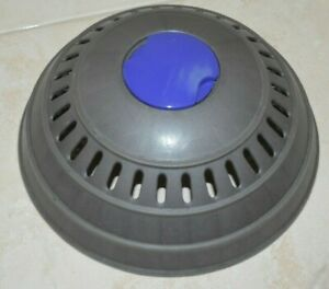Dyson DC55 Total Clean Wheel Ball Cover Casing GENUINE Vacuum Cleaner 10-5786