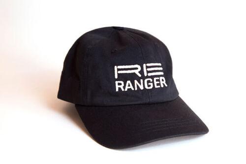 Randolph Engineering Ranger Coton Tactique Chapeaux-Parfait Pour Confort Toute La Journée