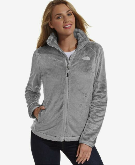 The Best North Face Black Friday Sales 12222