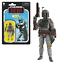 "thumbnail 1 - Star Wars Vintage Collection Boba Fett ROTJ VC186 3.75"" Figure NIB - In Stock"