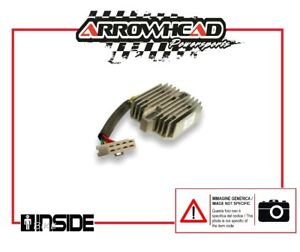 ARROWHEAD-AHA6115-REGOLATORE-DI-TENSIONE-HONDA-CRF-450-X-2005-gt-2009