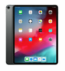 "Apple iPad Pro 12,9"" 256GB Wi-Fi Tablet - Gris Espacial (MTHV2TY/A)"