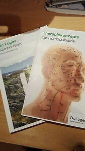 DR-Loges-Kompendium-amp-Homoeosiniatrie-Heilpraktiker-Tierheilpraktiker