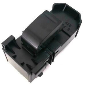 Electric-Window-Switch-for-Toyota-LAND-CRUISER-Lexus-Oe-84810-60050-5-pins