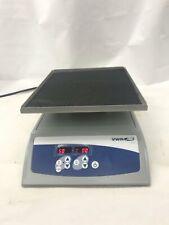 Vwr Digital Rocker 12620 906 Platform Shaker 2d Tested Working Video
