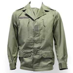 Veste-F2-Armee-francaise-4-poches