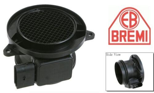 For 2003-2005 Benz C230 Bremi Mass Air Flow Sensor New