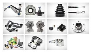Firstline-FKA1077-Cable-Acelerador-para-Audi-A3-1-8T-96-03-LHD