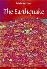 The Earthquake by Tahir Wattar (Paperback, 2000)