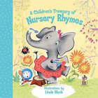 Nursery Rhymes by Sterling Juvenile (Board book, 2007)