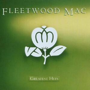 Fleetwood-Mac-034-Greatest-Hits-034-CD-NEUF