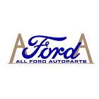 allfordautoparts