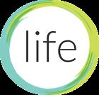 lifecharityshop