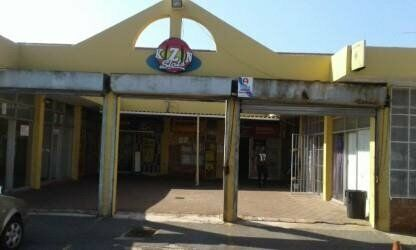 RETAIL IN LOTUS PARK ISIPINGO TO LET