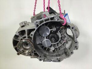 Pgt-Trasmissione-Cambio-Manuale-Audi-A3-8V-2-0-Tdi-110-Kw-150-Cv-04-2012-gt