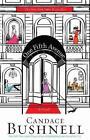 One Fifth Avenue von Candace Bushnell (2010, Taschenbuch)