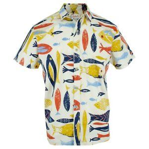 Kahala-Hawaiian-Print-Shirt-Fit-Fresh-Fish-Natural