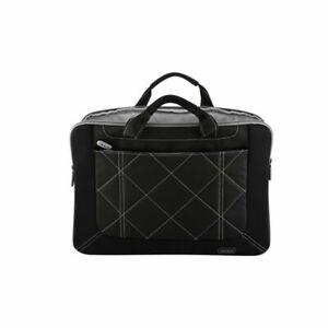 Targus Pulse boîtier pour 13-14.1 Pouces Ordinateur Portable-Noir