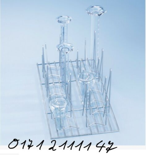 Weizenbier-Gläser G 7855 G 7856 G 7857 G7760 G 7763 G 7764 Miele  E 815 1//2 f