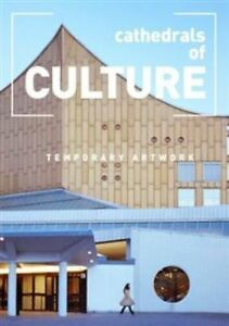 Cathedrals of Culture - DVD Region 2