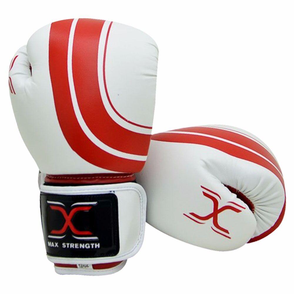 PRO GUANTONI BOX Sparring SACCO DA BOXE ALLENAMENTO ARTI MARZIALI MMA Muay Thai