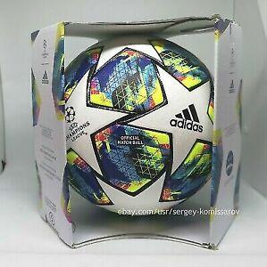 Best Soccer Ball 2020 Best Soccer Balls | eBay