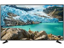 SAMSUNG UE43RU7099UXZG, 108 cm43 Zoll UHD 4K SMART TV LED TV