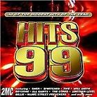 Various Artists - Hits '99 (1998)