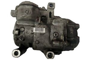 12-17-Prius-C-Air-Conditioning-A-C-Compressor-042200-0512-7th-and-8th-VIN-B3