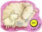 Noisy Farm Babies: Little Lamb by Rebecca Harry (Mixed media product, 2003)