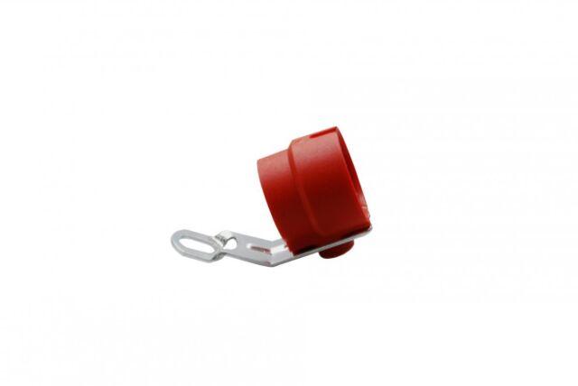 AL-KO - Steckerhalter aus PVC, 7-/13-polig, 8142182600004