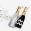 Hemway-SUPER-CHUNKY-Ultra-Sparkle-Glitter-Flake-Decorative-Craft-Flake-1-8-034-3MM thumbnail 178