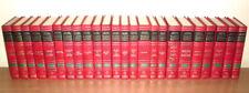 RARE Intégrale 24 Oeuvres complètes SIR ARTHUR CONAN DOYLE (Sherlock Holmes etc)