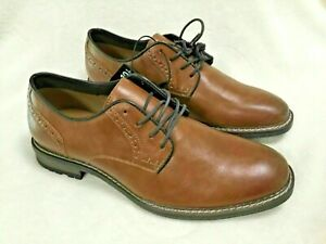 george men's dress shoes