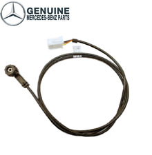 Fits 2005-2007 Mercedes Benz OEM FACTORY Radio Plug Wire Stereo Harness MB10M