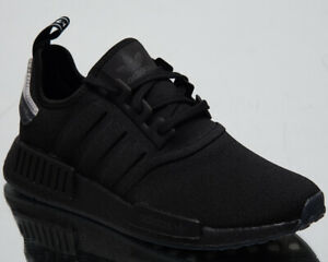 3b595be73050a adidas Originals NMD R1