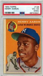 1954-Topps-Henry-Aaron-Rookie-128-PSA-4-MC-P914