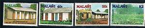 Malawi-1989-U-N-Coo-operation-SG-825-8-MNH