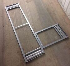 Eckschreibtisch ikea galant  IKEA - galant Schreibtisch | eBay