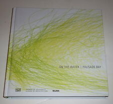 ON THE WATER: PALISADE BAY by GUY NORDENSON BOOK-MOMA