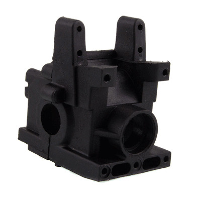60021 Gear Box Fit RC HSP 1/8 Car Buggy Truck 94760 94761 94762 94763 94766