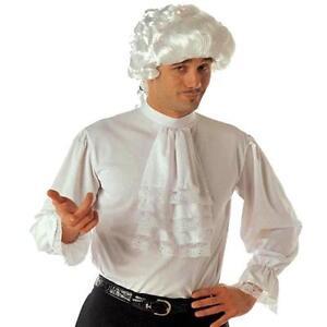 rokoko hemd
