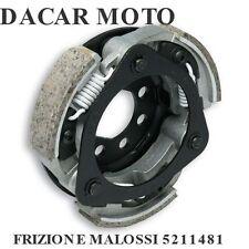 5211481 FRIZIONE MALOSSI GILERA RUNNER FXR - SP 180 2T LC