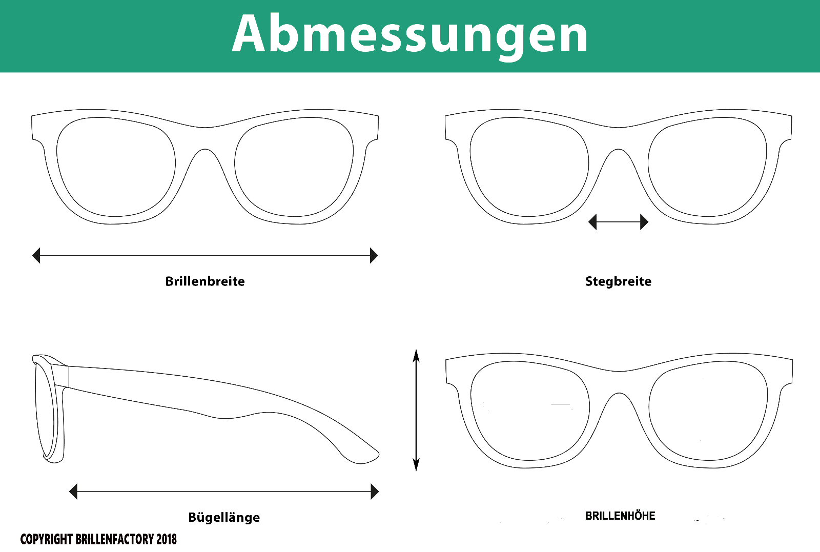 PRADA Sonnenbrillen Sonnenbrillen Sonnenbrillen Sunglasses SPR60S DHO-3D0 Gr 55 Nonvalenz BF 550 T73   | Moderner Modus  | Online  | Kostengünstiger  4f3b12