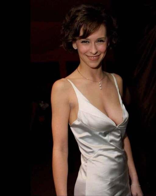 Jennifer Love Hewitt 8x10 Photo 048