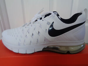 db731fdacee5 Nike TR MAX 180 TB Wide trainers shoes 603784 100 uk 11.5 eu 47 us ...