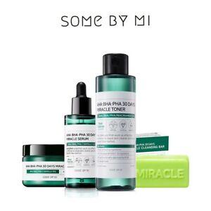 SOME-BY-MI-AHA-BHA-PHA-30-Days-Miracle-Toner-Serum-Cream-Soap-SET