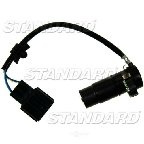 Auto Trans Output Shaft Speed Sensor-Automatic Transmission Speed Sensor SC286
