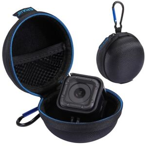 HERO-4-HERO-5-Session-Storage-Case-Travel-Bag-Protective-Carry-for-GoPro-Cameras
