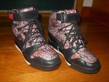3271b661e5f4a1 item 8 Nike Air Revolution Sky Hi